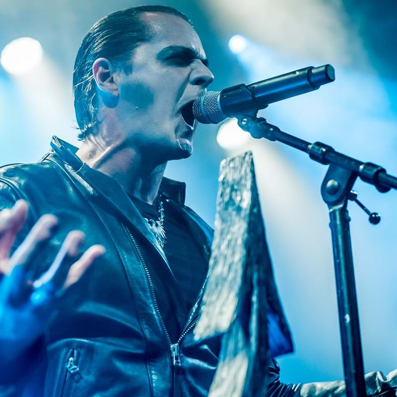 20171019-satyricon-12-Train.jpg